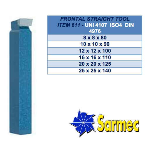 Item-611-Frontal-Straight-tool