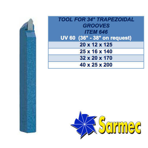 Item-646-Tool-for-34-trapezoidal-grooves