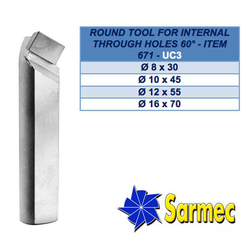 Item-671-Round-Tool-for-internal-through-holes-60